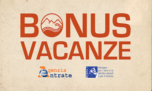 bonus vacanza 12062020